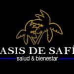 oasis-de-safia