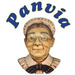 Cafeteria Panvia